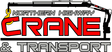 Northern Highway Crane & Transport